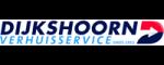 Dijkshoorn Verhuis- en Transportbedrijf B.V.