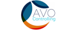 AvO Controling