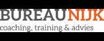 Bureau Nijk Advies & Organisatie