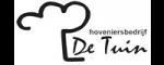 Hoveniersbedrijf De Tuin