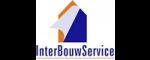 InterBouwService B.V.
