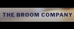 The Broom Company